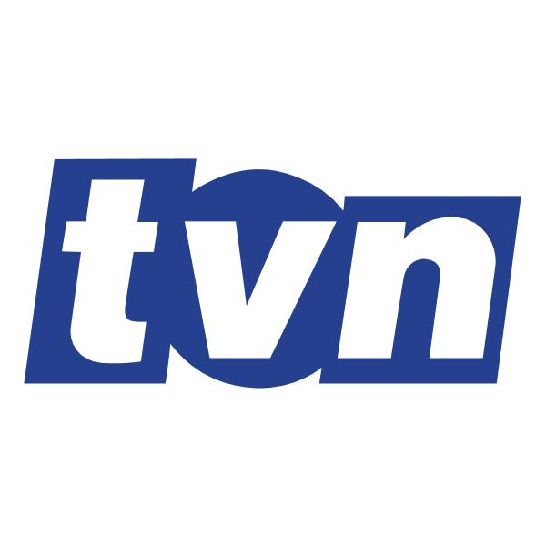 TVN Logo ,Logo , icon , SVG TVN Logo