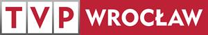TVP Wroclaw Logo ,Logo , icon , SVG TVP Wroclaw Logo