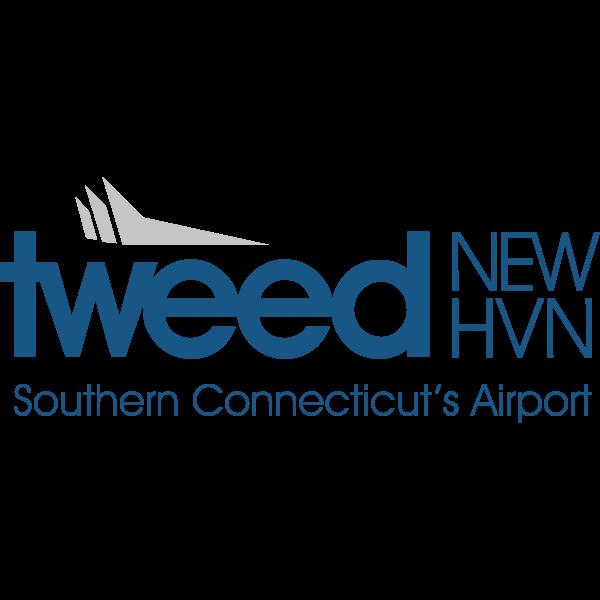 Tweed New Haven Logo ,Logo , icon , SVG Tweed New Haven Logo