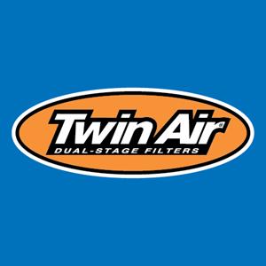 Twin Air Logo ,Logo , icon , SVG Twin Air Logo