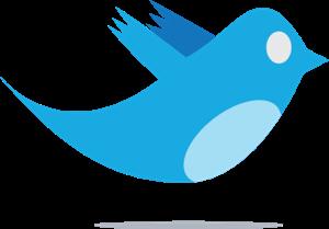 Twitter bird Logo ,Logo , icon , SVG Twitter bird Logo