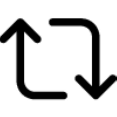 twitter icon 13 ,Logo , icon , SVG twitter icon 13