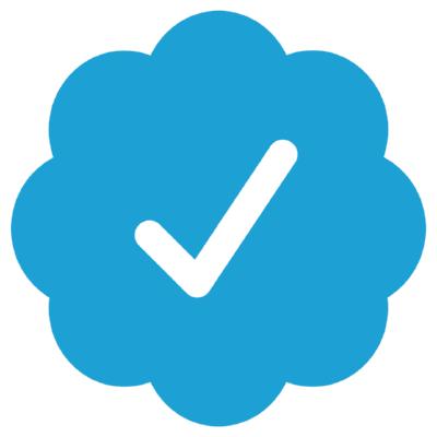 twitter icon 4 ,Logo , icon , SVG twitter icon 4