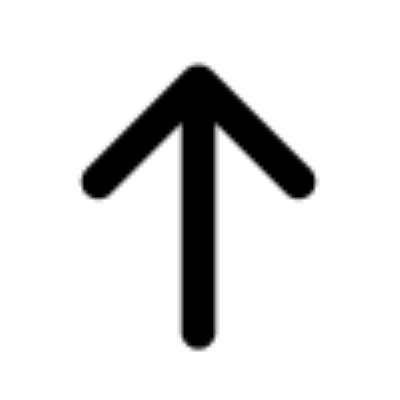 twitter icon 5 ,Logo , icon , SVG twitter icon 5