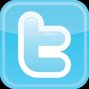 Twitter icon Logo ,Logo , icon , SVG Twitter icon Logo