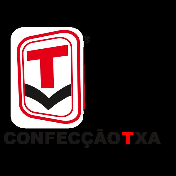 TXAI Logo ,Logo , icon , SVG TXAI Logo