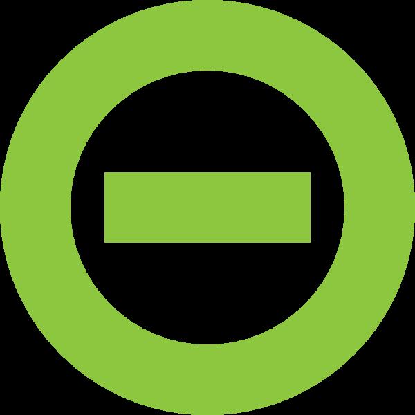 Type O Negative Logo ,Logo , icon , SVG Type O Negative Logo