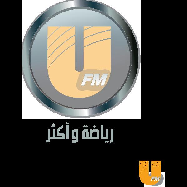 شعار رياضة واكثر ,Logo , icon , SVG شعار رياضة واكثر