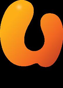 u mobile Logo ,Logo , icon , SVG u mobile Logo