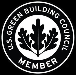 U.S. Green Building Council Member Logo ,Logo , icon , SVG U.S. Green Building Council Member Logo