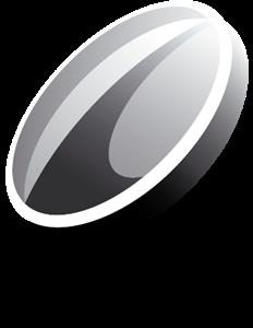 UA Lens Logo ,Logo , icon , SVG UA Lens Logo