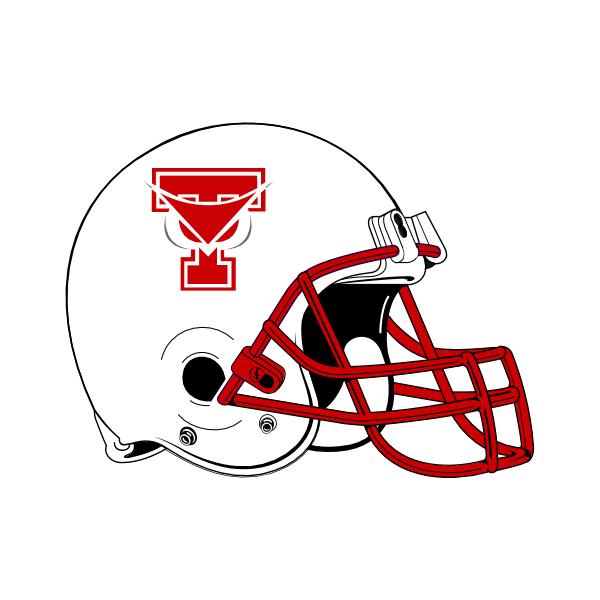 UAG TECOS_casco Logo ,Logo , icon , SVG UAG TECOS_casco Logo