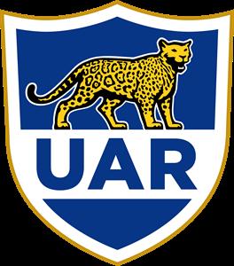 Uar Logo ,Logo , icon , SVG Uar Logo