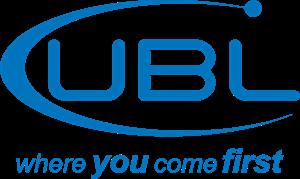 UBL United Bank Limited Logo ,Logo , icon , SVG UBL United Bank Limited Logo