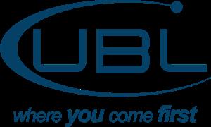 UBL United Bank Limited Pakistan Logo ,Logo , icon , SVG UBL United Bank Limited Pakistan Logo