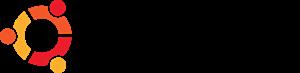 Ubuntu Linux L Logo ,Logo , icon , SVG Ubuntu Linux L Logo