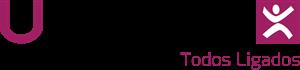 Ucall Logo ,Logo , icon , SVG Ucall Logo