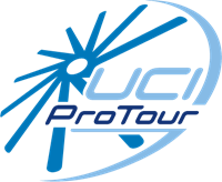 UCI Pro Tour Logo ,Logo , icon , SVG UCI Pro Tour Logo