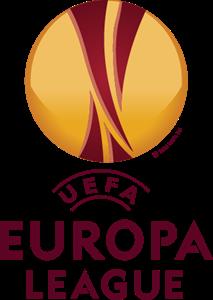 UEFA Europa Conference League Logo [ Download - Logo ...