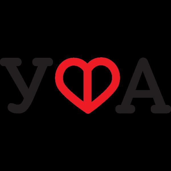 Ufa Logo ,Logo , icon , SVG Ufa Logo