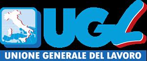UGL Logo ,Logo , icon , SVG UGL Logo
