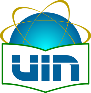 Uin Logo Download Logo Icon Png Svg