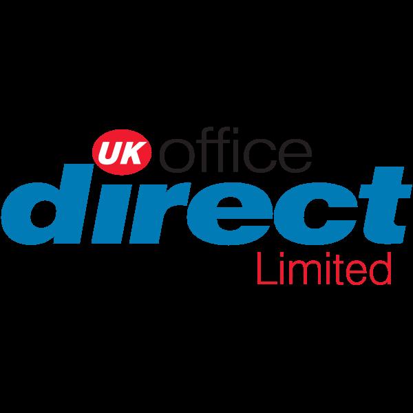 UK Office Online Logo ,Logo , icon , SVG UK Office Online Logo