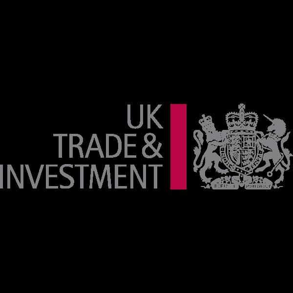 UK Trade & Investment Logo ,Logo , icon , SVG UK Trade & Investment Logo