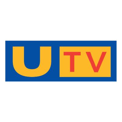 Ulster Television Logo ,Logo , icon , SVG Ulster Television Logo