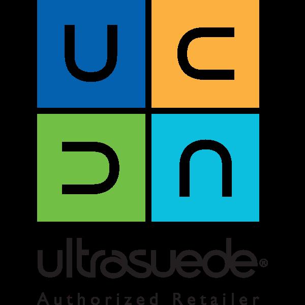 Ultrasuede Logo ,Logo , icon , SVG Ultrasuede Logo
