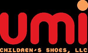 Umi Children's Shoes Logo ,Logo , icon , SVG Umi Children's Shoes Logo