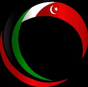 Umm al quwain Logo ,Logo , icon , SVG Umm al quwain Logo