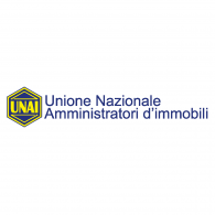 Unai Logo ,Logo , icon , SVG Unai Logo