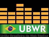 União Brasileira de Web Rádios Logo ,Logo , icon , SVG União Brasileira de Web Rádios Logo