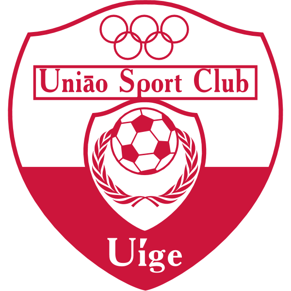 Uniao Sport Clube do Uige Logo ,Logo , icon , SVG Uniao Sport Clube do Uige Logo