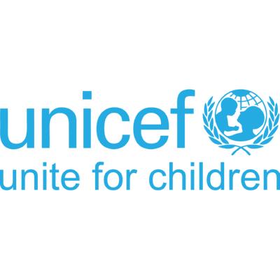Unicef Unite for Children Logo ,Logo , icon , SVG Unicef Unite for Children Logo