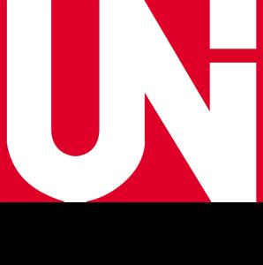 Unicode Logo ,Logo , icon , SVG Unicode Logo