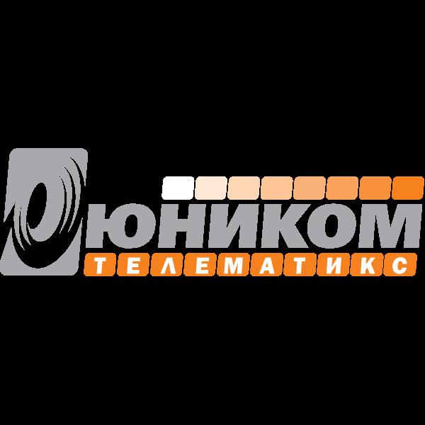 Unicom telematics Logo ,Logo , icon , SVG Unicom telematics Logo
