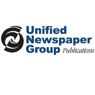 Unified Newspaper Group Logo ,Logo , icon , SVG Unified Newspaper Group Logo