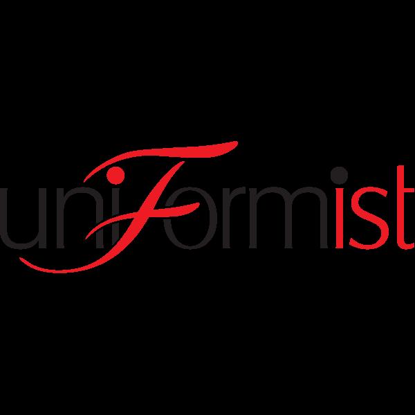 uniformist Logo ,Logo , icon , SVG uniformist Logo