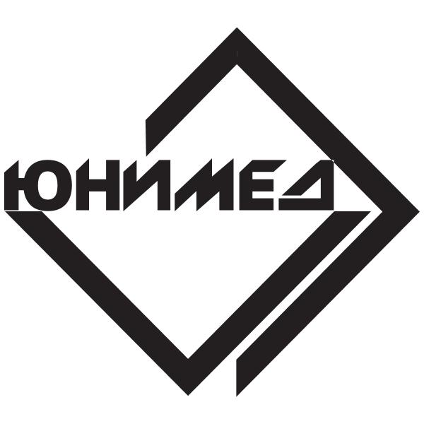 Unimed Logo ,Logo , icon , SVG Unimed Logo