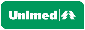 Unimed (new) Logo ,Logo , icon , SVG Unimed (new) Logo
