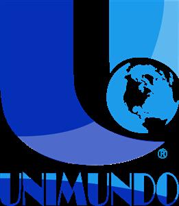 Unimundo Corporation Logo ,Logo , icon , SVG Unimundo Corporation Logo