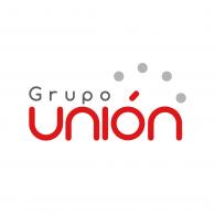 Union Electrica Logo ,Logo , icon , SVG Union Electrica Logo
