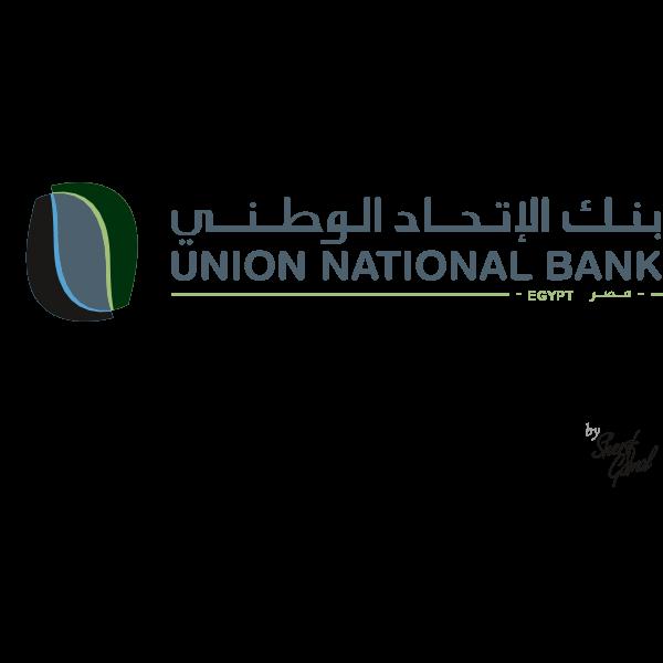 Union National Bank Logo ,Logo , icon , SVG Union National Bank Logo