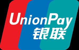 Union Pay Logo ,Logo , icon , SVG Union Pay Logo