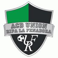 Union Ripa La Fenadora Logo ,Logo , icon , SVG Union Ripa La Fenadora Logo