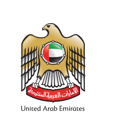united arab emirates ,Logo , icon , SVG united arab emirates