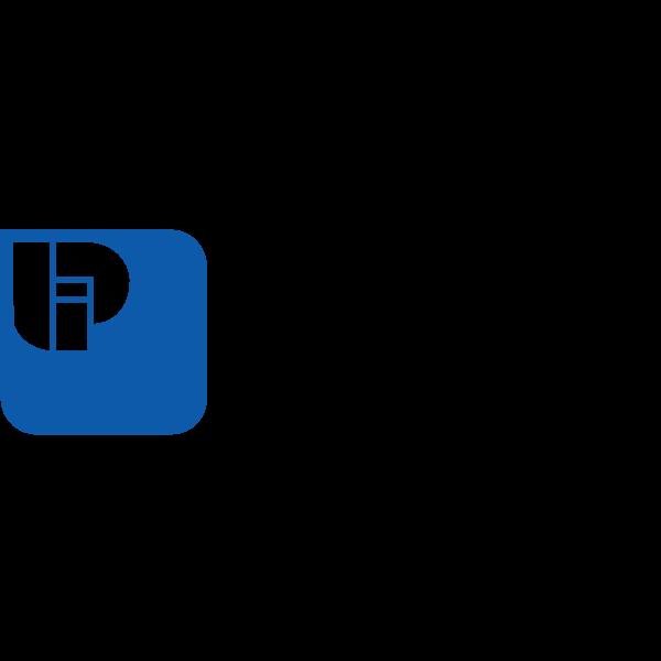 United International Pictures Logo ,Logo , icon , SVG United International Pictures Logo