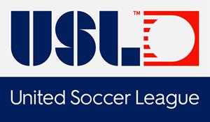 United Soccer League – USL Logo ,Logo , icon , SVG United Soccer League – USL Logo